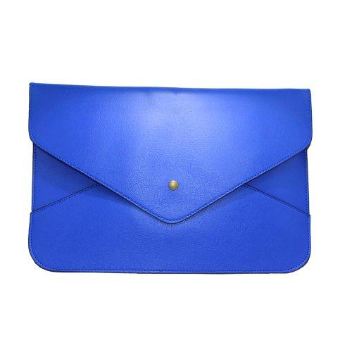 tracolla galleria Borsa con PU Donna in La a pelle pelle tua tracolla per in blu busta 5StX8xq8