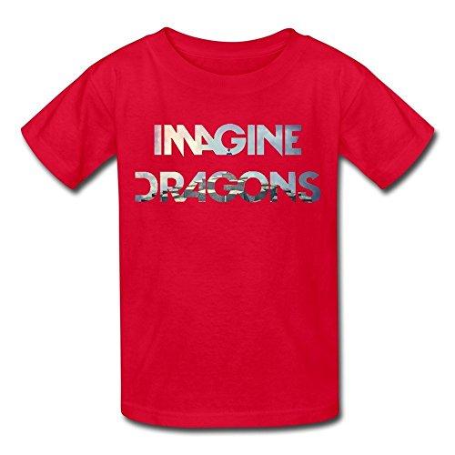 Buy imagine dragons shirt youth
