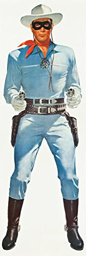 xxl-poster-prints-the-lone-ranger-and-tonto-wheaties-posters-general-mills-1957-20x60