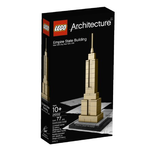 lego-21002-empire-state-building