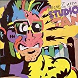 Studio Tan by Frank Zappa