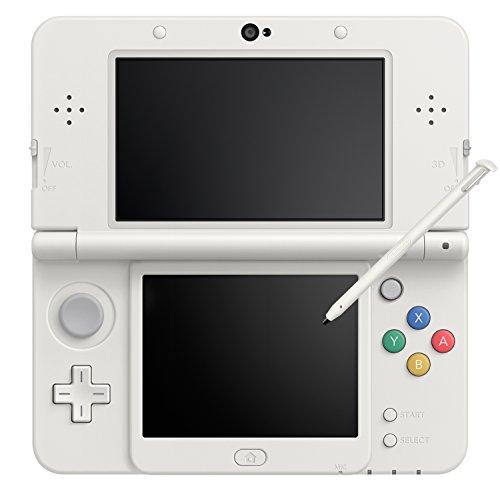 New Nintendo 3DS Kisekae plate pack Animal Crossing by Nintendo (Image #2)