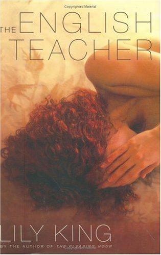 Read Online The English Teacher pdf