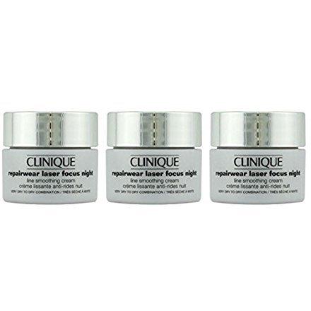 Clinique Skin Care Line - 7