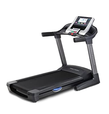 Proform Trailrunner 20 Treadmill from ProForm