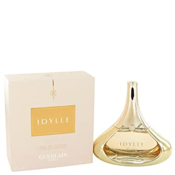 Perfume Oz 3 Idylle Spray For Guerlain 4 Parfum Eau Women De xBerdCo