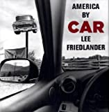 America by Car