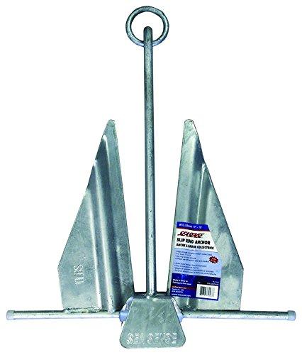 seasense-anchor-15-slip-ring-econo