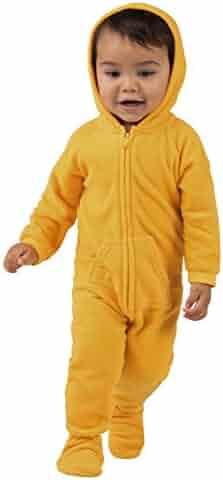 afec3aa3b7fd Shopping 1 Star   Up - Under  25 - Sleepwear   Robes - Baby Boys ...