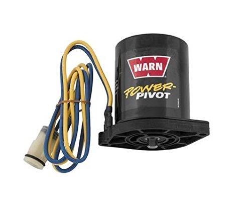 WARN 77943 Motor by Warn