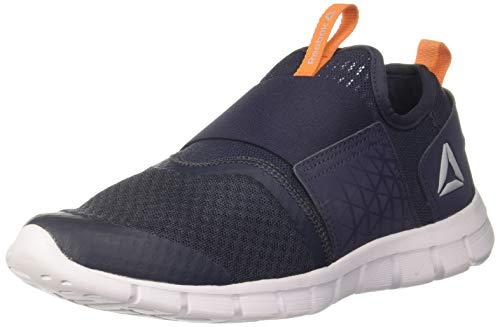 Reebok Men's Identity Slip on Tr Lp Walking Shoes Price & Reviews