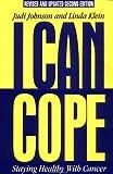 I Can Cope, Judi Johnson and Linda L. Klein, 0471347396