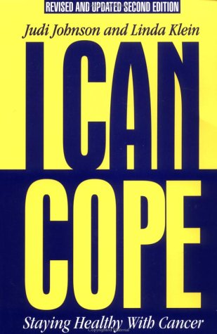 i can cope - 2