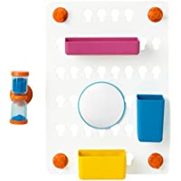 Unbekannt IKEA laddan retención de baño para niños