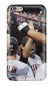 Irene R. Maestas's Shop Best cleveland indians MLB Sports & Colleges best iPhone 6 cases 4QUQ511ZPGJKC8KU