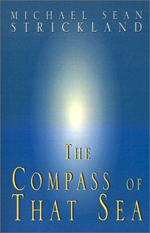 Compass of That Sea pdf epub