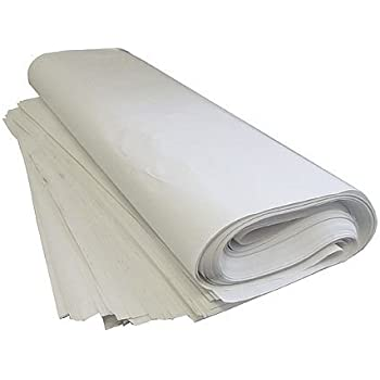 Amazon.com: Cheap Cheap Moving Boxes 24 x 36 Inches Packing Paper