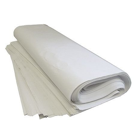 Cheap Cheap Moving Boxes 24 x 36 Inches Packing Paper 160 Sheets (Packing Paper 10 Lbs v3)