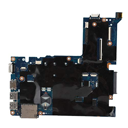 ABS + Chip High Performance I5-4210U / I5-5200 Professional Computer Mainboard, High Compatibility Motherboard, for 440…