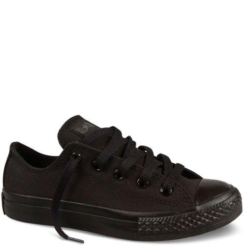 converse-chuck-taylor-all-star-classic-black-monochrome-105-little-kid-m