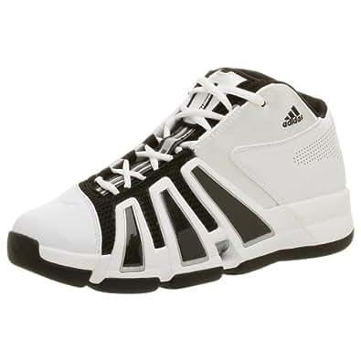 Amazon.com | adidas Men's Lyte Speed GCS Basketball Shoe