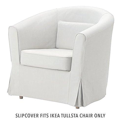 Merveilleux Ikea Tullsta Chair Slipcover