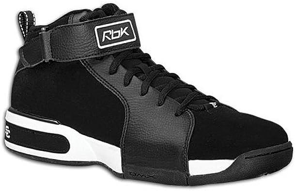reebok s carter sneakers, OFF 71%,Buy!
