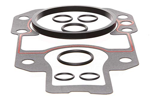 (Replacement Kits Sterndrive Outdrive Gasket Kit for Mercruiser R MR Alpha One Replaces 27-94996Q2 27-94996Q02)