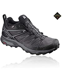 Mens X Ultra 3 GTX Hiking Boot