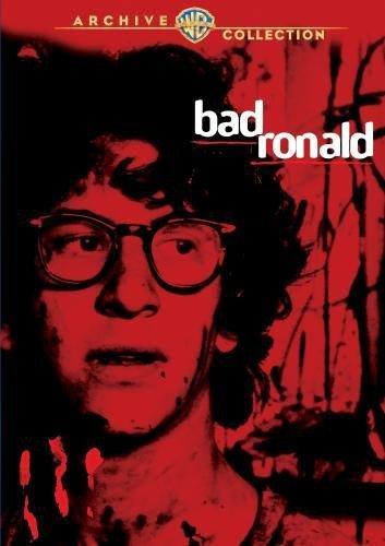 Bad Ronald - Floor Wb
