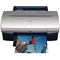 Canon i850 Photo Printer
