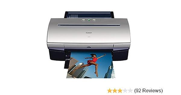 b8e9a221c532 Amazon.com  Canon i850 Photo Printer  Electronics
