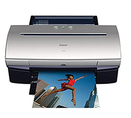 I850 CANON PRINTER DRIVER FOR WINDOWS