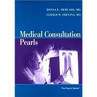 Medical Consultation Pearls