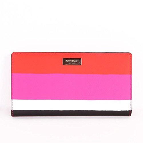 Haute Couture Handbags - 4