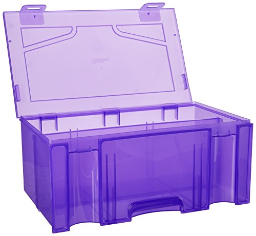 Wilton Ultimate Tool Caddy Cake Decorating Storage Box