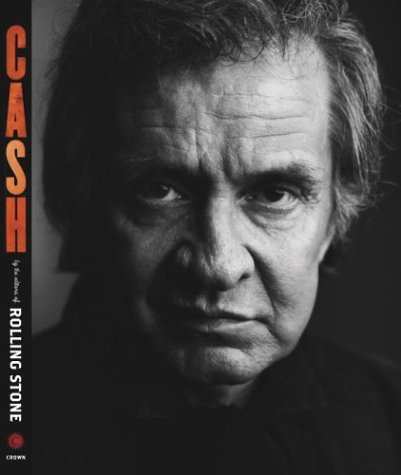 Cash - Johnny Cash Rolling Stone