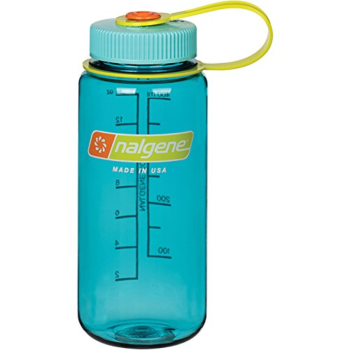 sports bottle nalgene - 4