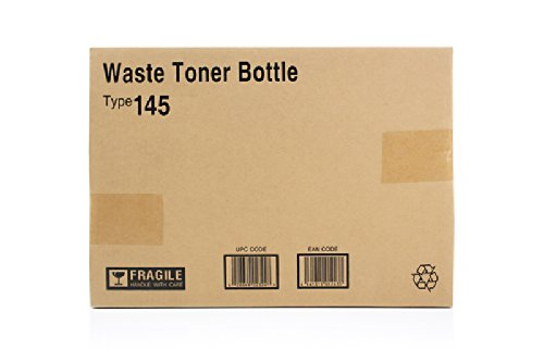 402324 Waste Toner - 9