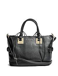 G by GUESS Women's Jenna Tote