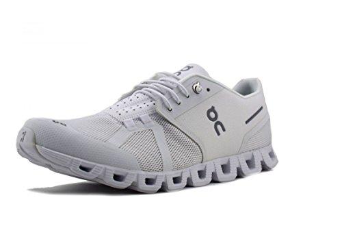 Cloud NEW EDITION - scarpe running
