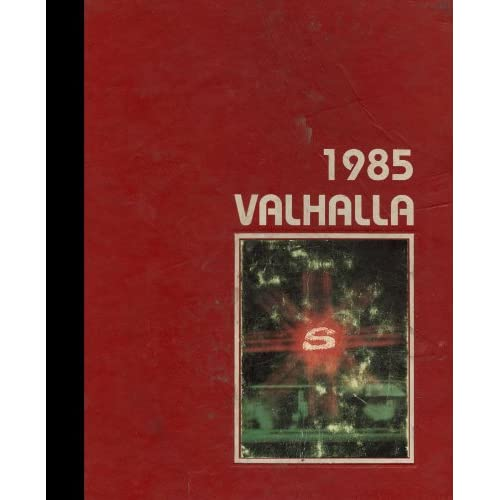 (Reprint) 1980 Yearbook: Alhambra High School, Phoenix, Arizona Alhambra High School 1980 Yearbook Staff