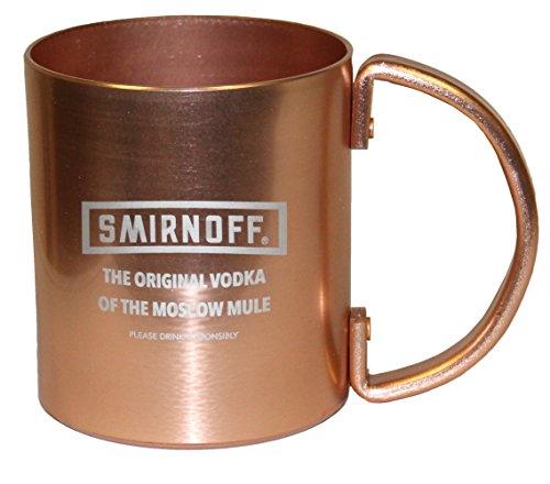smirnoff-vodka-copper-moscow-mule-mug