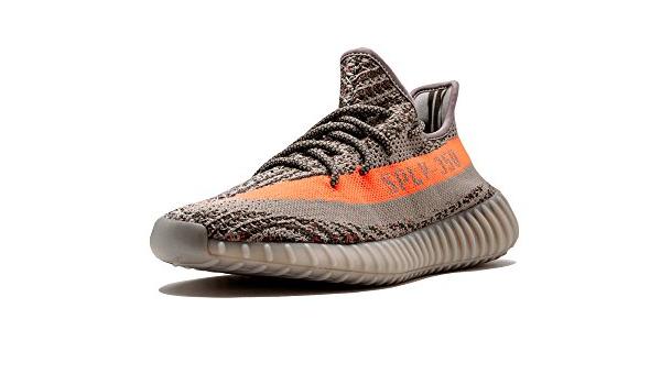 adidas Yeezy Boost 350 V2-10.5 - BB1826