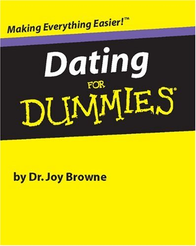 Hookup disasters and how to avoid them joy browne