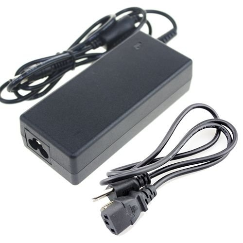 Price comparison product image AC Adapter Charger Power Cord for Fujitsu ScanSnap S500 S-500 FI-5110E0X Scanner