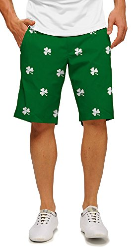 loudmouth-golf-shamrocks-embroidered-shorts