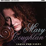 Mary Coughlan - Love for Sale