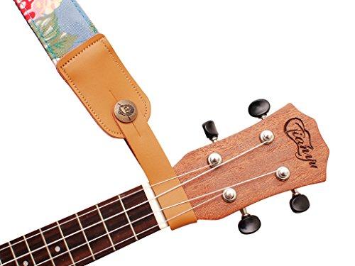 Gorilla Bass - 1