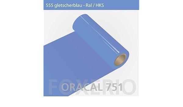 Your Design Oracal 751 – 555 Negro Básico – 63 cm Rollo 45 Meter: Amazon.es: Hogar